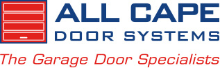 All Cape Door Systems logo